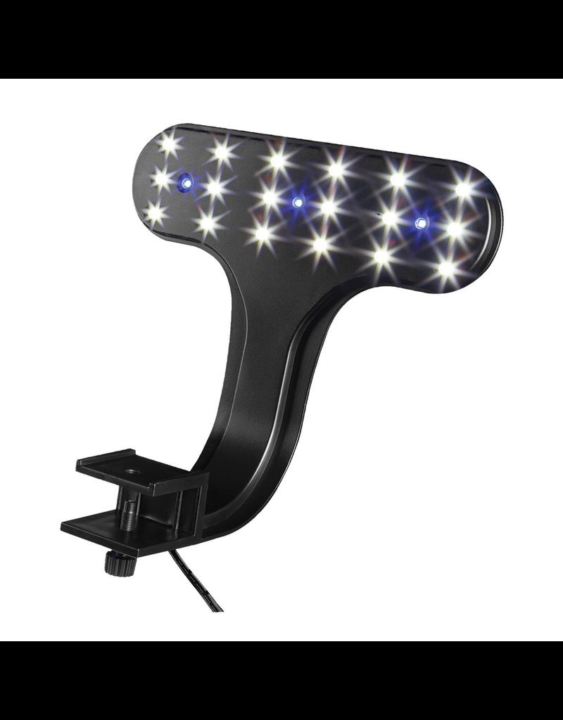 AQUEON Aqueon Clip-On LED Light - Freshwater