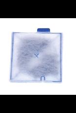 AQUEON AQ Replacement Filter Cartridge - Medium - 1 pk