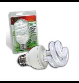 TROPICAL (D) Tropical Series 25 Fluorescent Coil Bulb - 13 W