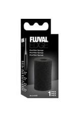 FLUVAL (W) Fluval Edge Pre Filter Sponge-V