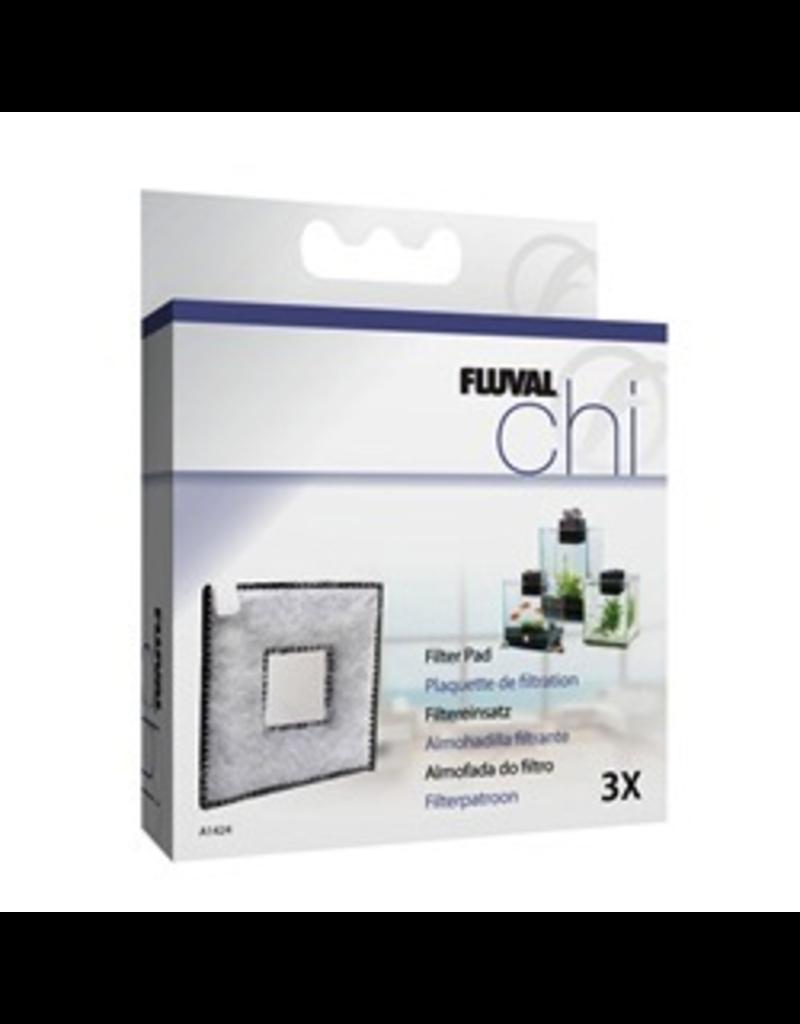 FLUVAL (P) CHI Filter Pad