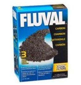 FLUVAL Fluval Carbon 300 Gram-V