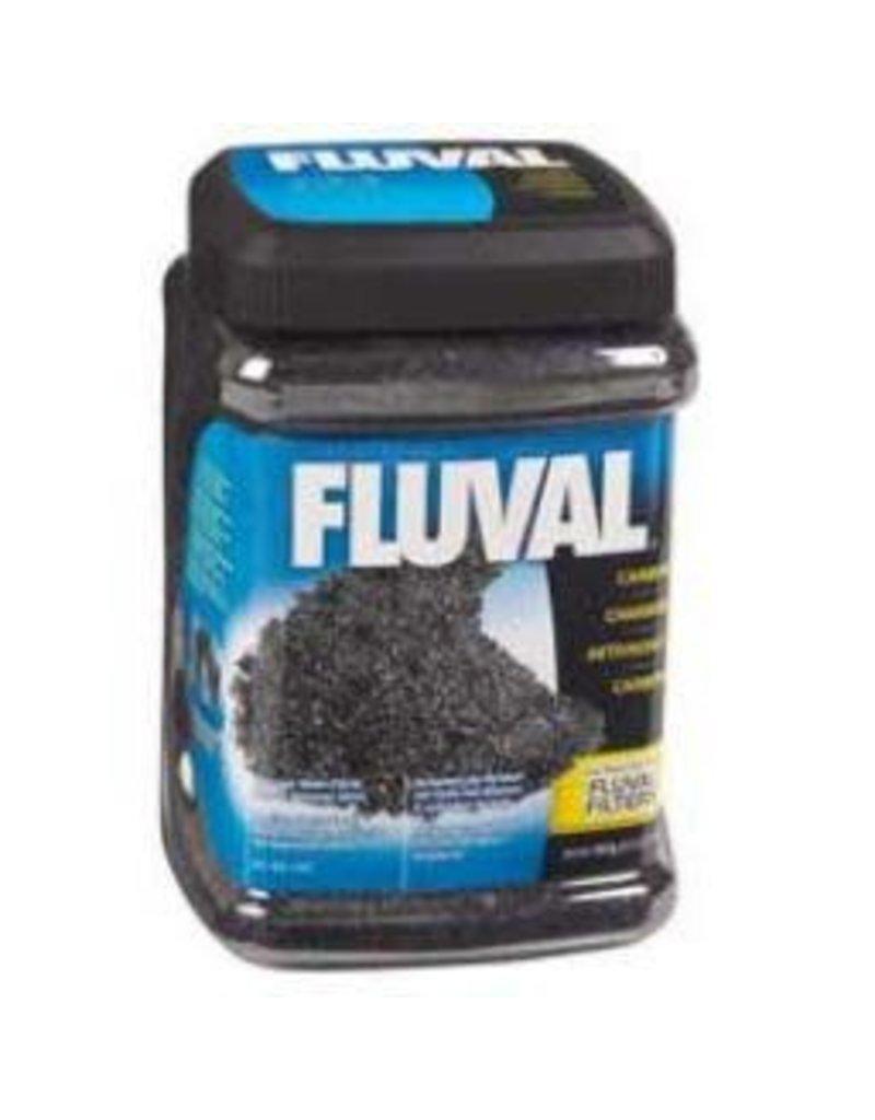 FLUVAL Fluval Hi-Grade Carbon 900g.-V