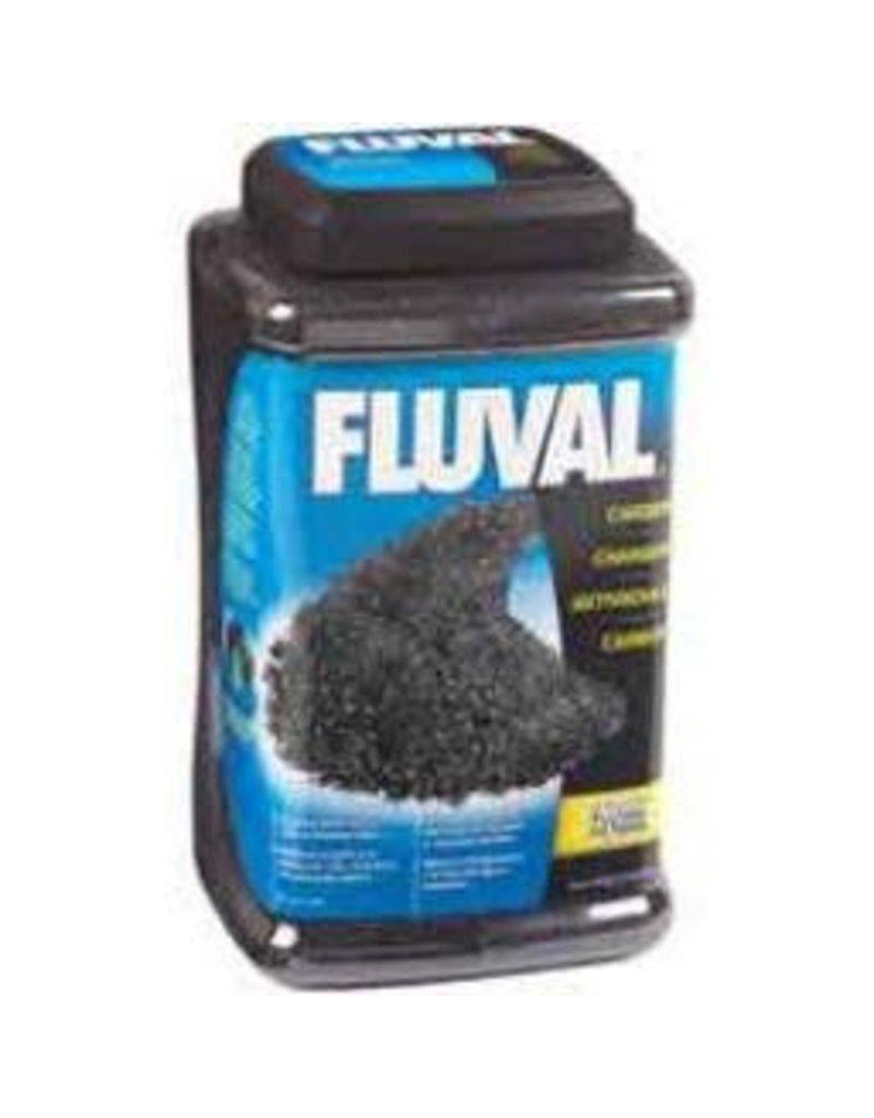 FLUVAL Fluval Hi-Grade Carbon 1650g.-V