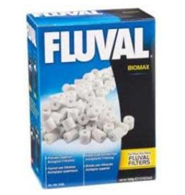 FLUVAL Fluval Bio-Max-White 500grams-V