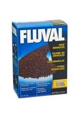 FLUVAL Fluval Peat Granular 500grams-V
