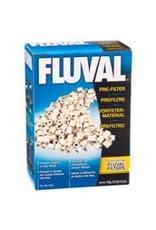 FLUVAL Fluval Pre Filter 750Gram-V