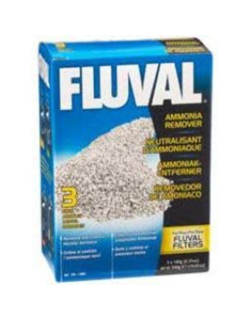 FLUVAL Fluval Ammonia Remover 540Gram-V