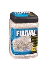 FLUVAL Fluval Ammonia Remover 1600g.-V