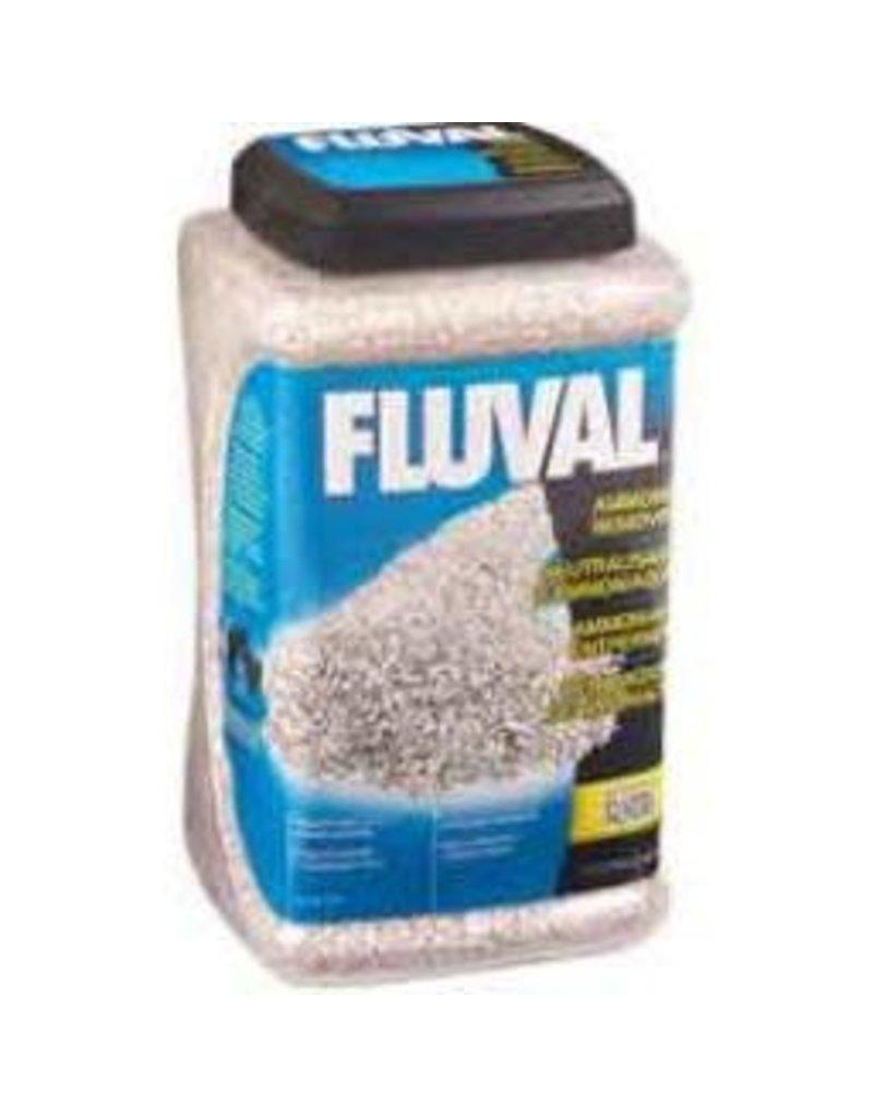 FLUVAL Fluval Ammonia Remover 2800g.-V