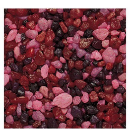 ESTES Spectrastone Gravel - Berry Lake - 25 lb