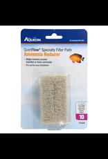 AQUEON Aqueon Ammonia Spec Pad for QuietFlow 10