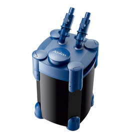 AQUEON (P) QuietFlow Canister Filter - 300