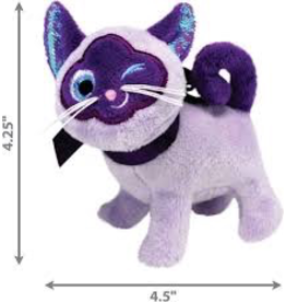 KONG KONG Cat Crackle Winkz Cat