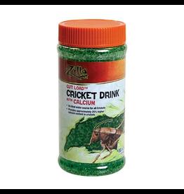 ZILLA ZILLA CRICKET DRINK 16 OZ