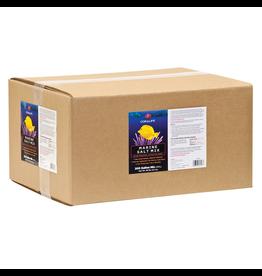 CORALIFE (D) Coralife Marine Salt Mix - 200 gal Box