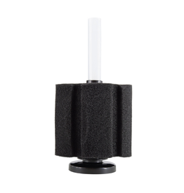 SEAPORA (W) SE Breeder Sponge Filter - 136