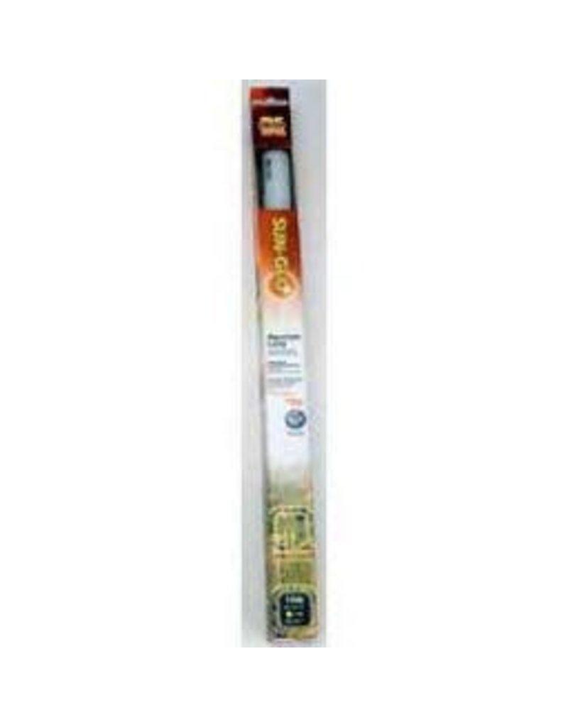 GLO Sun-Glo Fluor.Bulb 25W 74.22cm, T8-V