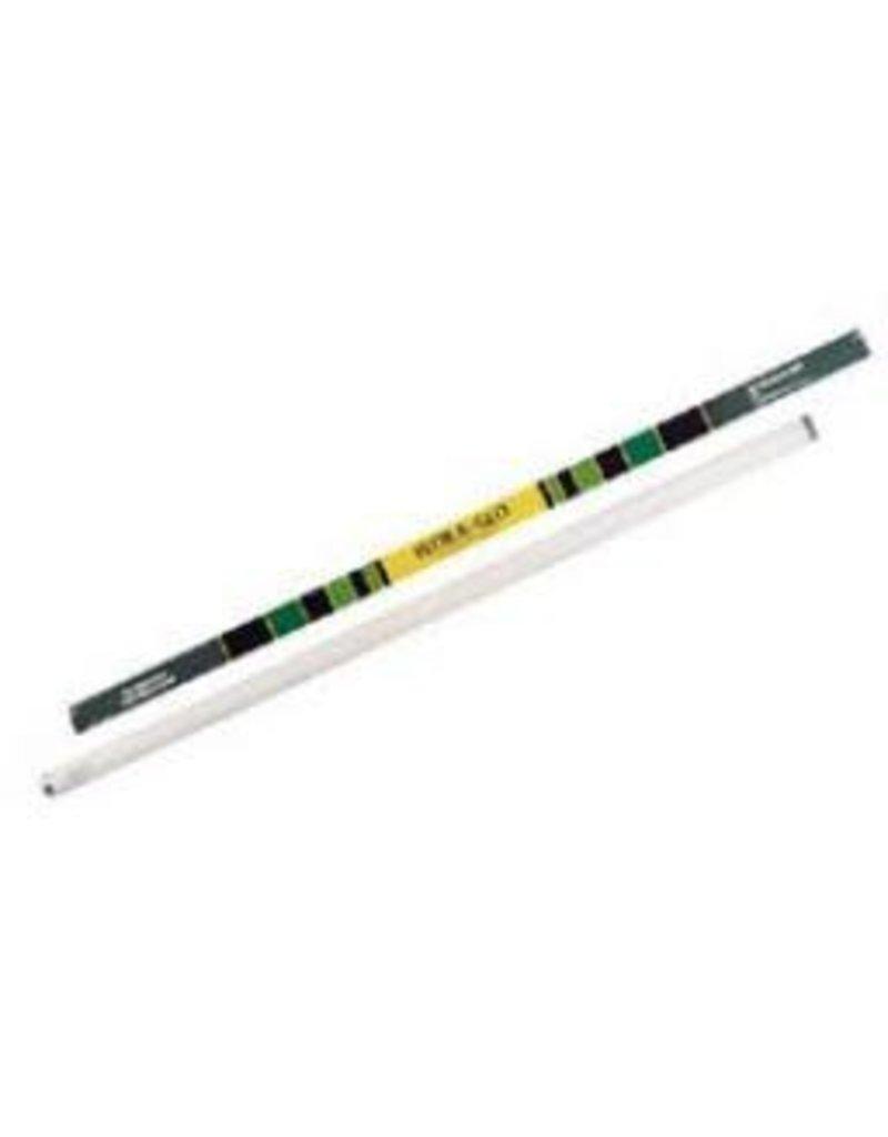 GLO (D) Flora-Glo Fluor.Bulb 30W, T8-V