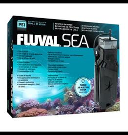 FLUVAL (W) Fluval Sea Protein Skimmer - 4 W