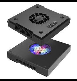 RADION (D) Radion XR15w Pro G4 LED Lighting System