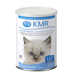 KMR (W) KMR Kitten Milk Replacer Powder - 12 oz