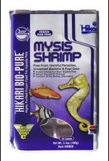 HIKARI (W) HK FR MYSIS SHRIMP CUBE 3.5 OZ