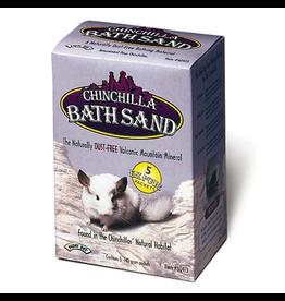 SUPER PET ST CHINCHILLA BATH SAND