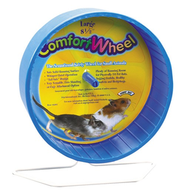 KAYTEE Comfort Wheel - Large