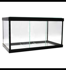 SEAPORA SE Betta Aquarium - 3 Compartments - 1.5 gal