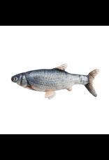 Pet Gravity Electronic Dancing Fish