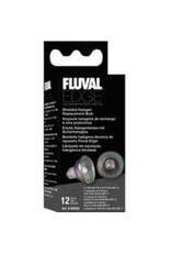 FLUVAL (D) Fluval Edge 10W Halogen Bulbs-V