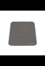 CAT IT Catit Litter Mat - Small - 40 x 60 cm (15.75 x 23.5 in)