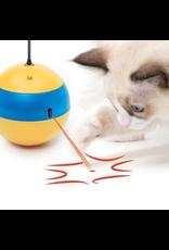 CAT IT Catit Play Spinning Bee