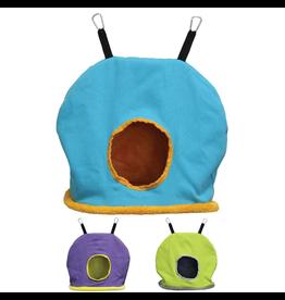 PREVUE PETS Snuggle Sack - Assorted Colors - Jumbo