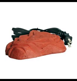 Zoo Med ReptiCare Rock Heater - Mini