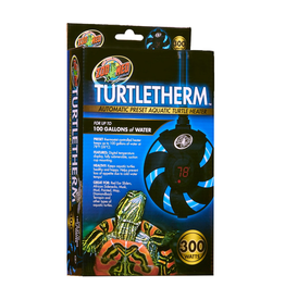(P) Zoo Med Turtletherm - 300 W