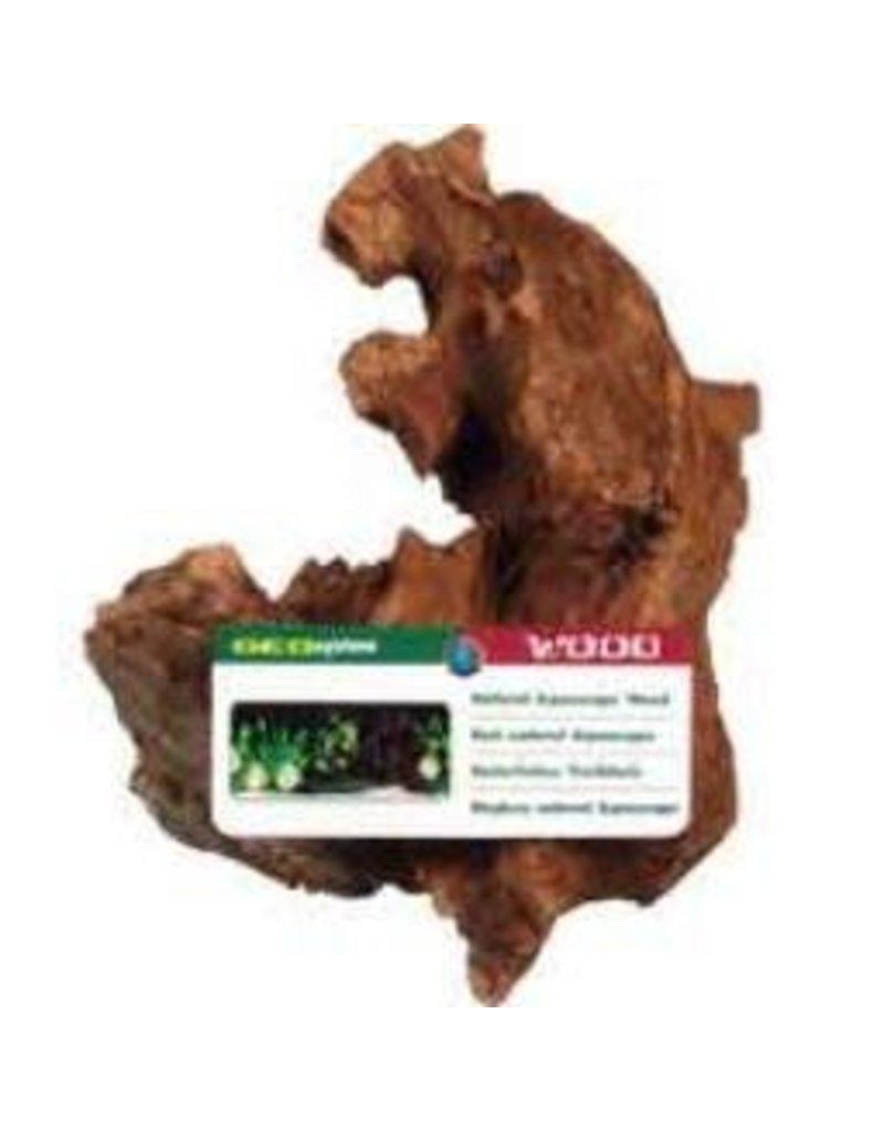 GEO GEOsystem Aquarium Driftwood, Medium-V