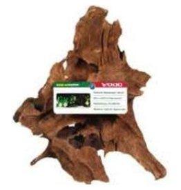 GEO GEOsystem Aquarium Driftwood, Large-V