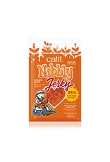 CAT IT Catit Nibbly Jerky Chicken Recipe - 30 g (1 oz)