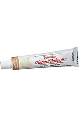 PETRODEX NATURAL TOOTHPASTE