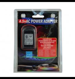 API (D) Transformer for LED Aquarium Kits API