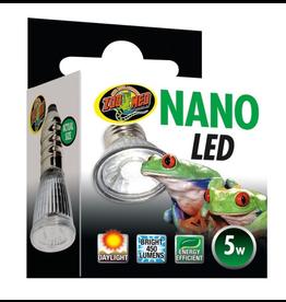 Nano LED - 5 W