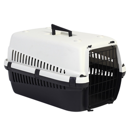 A.T. PET PRODUCTS (D) AT Value Pet Kennel - Small