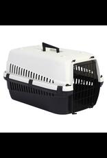 A.T. PET PRODUCTS (D) AT Value Pet Kennel - Medium