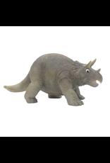 MARINA (D) Marina Decorative - Triceratops