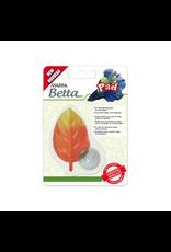 MARINA Marina Betta Leaf Pad- Orange