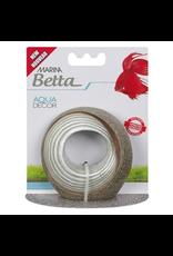 MARINA Marina Betta Aqua Decor Ornament - Stone Shell
