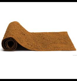 EXO TERRA ExoTerra Sand Mat Sm (43 x 43.8cm)