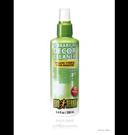 EXO TERRA (D) Exo Terra® Terrarium Cleaner & Deodorizer - 250 ml (8.4 fl oz)